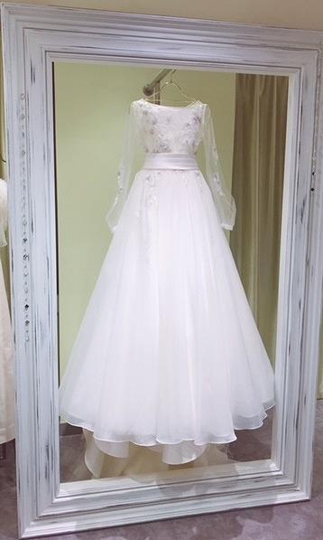 ☆おすすめドレスのご紹介☆